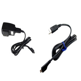 Mobile Charger from  Anyfine Indus Limited