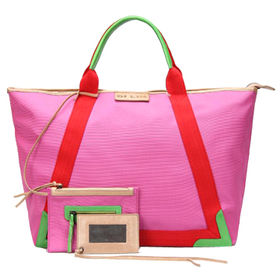 Handbag Sets from  Fuzhou Oceanal Star Bags Co. Ltd