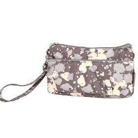 Clutch bags manufacturer from  Fuzhou Oceanal Star Bags Co. Ltd