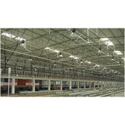 China Led high bay light with 300w high quality MeanWell HLG driver