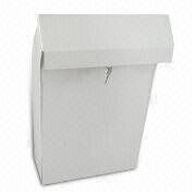 Post Box from  Jiangsu Shuaima Security Technology Co.,Ltd