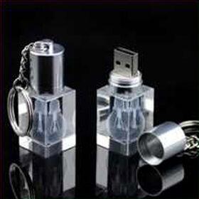 USB Flash Drives from  Shenzhen Sinway Technology Co. Ltd