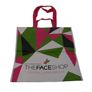 PP Woven Bag from  SHANGHAI PROMO COMPANY LIMITED