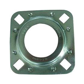 Metal stamping part from  Hunan HLC Metal Technology Ltd