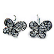 Drop Earrings from  Ningbo Fashion Accessories Factory