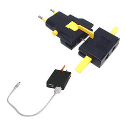 USB Adapter from  UPO Technical Products Ltd