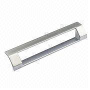 Handle from  Dongguan Besda Hardware Products Co. Ltd