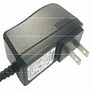 Wall-amount Adapter from  Huntkey Enterprise Group