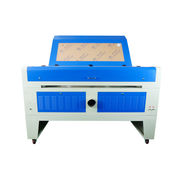 China CNC Laser Cutting Machine Price