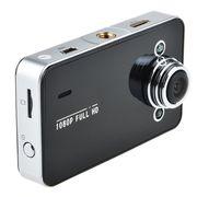 Best K6000 Gift HD 720p Car Camcorder Vehicle Camera