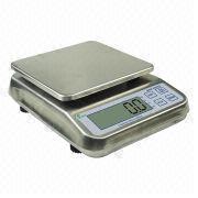 Waterproof Scale from  Fuzhou Furi Electronics Co. Ltd