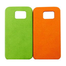 PU Leather Case from  Shenzhen SoonLeader Electronics Co Ltd