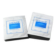 Paraffin gauze from  NINGBO SINCERECARE IMPORT AND EXPORT CO.,LTD