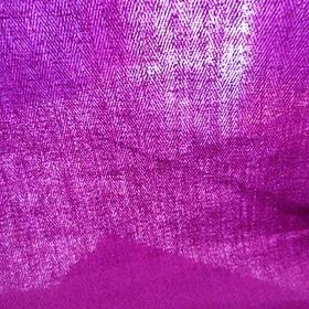 98% cotton 2% spandex herringbone fabric from  Kinghood (Quanzhou) Textile Development Co. Ltd