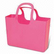 Shopping Bag from  L&F Plastics Co. Ltd