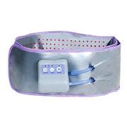Air Waist Belt from  Max Concept Enterprises Limited