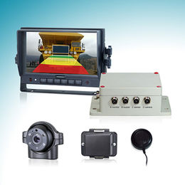 Radar Detection System from  STONKAM CO.,LTD