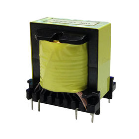 Flyback Transformers from  Meisongbei Electronics Co. Ltd