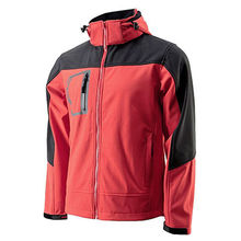 Climbing hiking jacket from  Fuzhou H&f Garment Co.,LTD