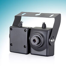 720P Front Camera from  STONKAM CO.,LTD