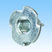 Grasp Nut from  HLC Metal Parts Ltd