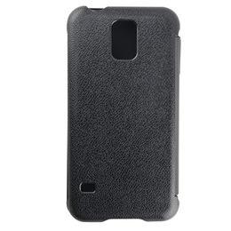 Slim Folio Leather Mobile Phone Case from  Shenzhen SoonLeader Electronics Co Ltd