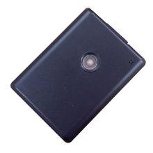 Long Standby 3G & GNSS Anti-theft Asset Tracker from  Navisys Technology Corp.