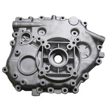Alloy die-casting parts from  Hunan HLC Metal Technology Ltd