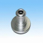 CNC Machining Part from  HLC Metal Parts Ltd