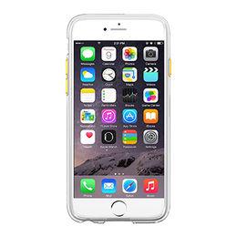 Slim bumper case for iPhone 6 from  Shenzhen SoonLeader Electronics Co Ltd