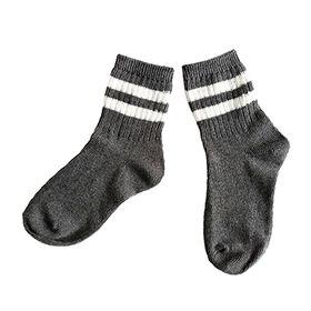 Ladies Chunky Anklet Socks