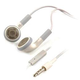 Mobile phone earphone from  Changzhou AVI Electronic Co. Ltd