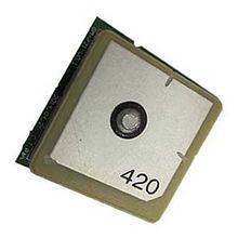 GM-721 High Performance GNSS Smart Antenna Module from  Navisys Technology Corp.