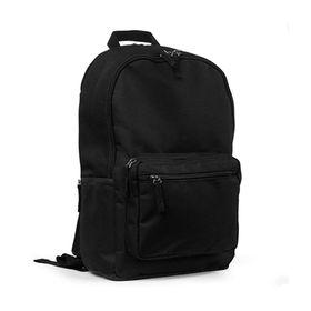 Weekend duffel bag from  Xiamen Dakun Import & Export Co. Ltd