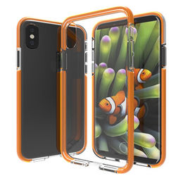 Hybrid case from  Shenzhen SoonLeader Electronics Co Ltd