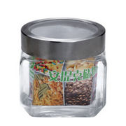 Airtight Food Container from  Fengyang Ruitailai Glassware Co. Ltd