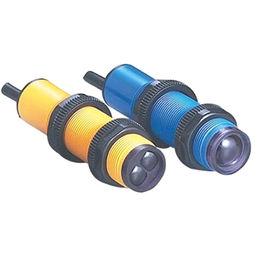Photo Electric Sensor Switch 10-30CM G18 PNP