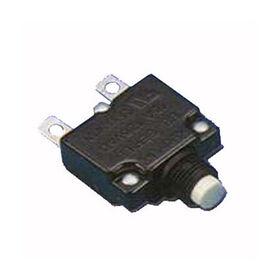 Circuit Breakers from  SHENZHEN VICTORS INDUSTRIAL CO.,LTD