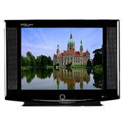 14-inch CRT TV from  GUANGZHOU SHANMU ELECTRONICS PRO.CO.,LTD