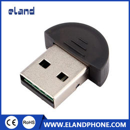 Bluetooth USB Dongle from  Elandphone Electronic Co. Ltd