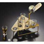 Drinking game from  Ningbo Bothwins Import & Export Co. Ltd