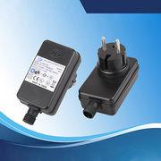 Adapter from  Xing Yuan Electronics Co. Ltd