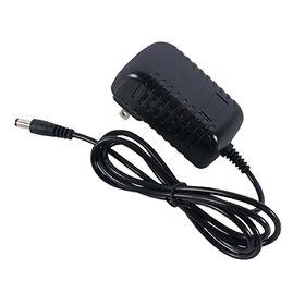 12V 1A power adapter from  Xiamen Xunheng Electronics Tech Co. Ltd