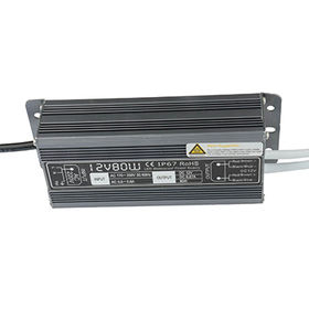LED Driver from  Shenzhen Ming Jin Fang Electronic Technology Co., Ltd.
