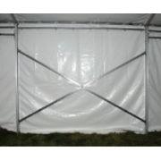 China Big Party Tent