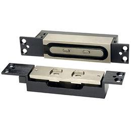 Shear Lock from  Door & Window Hardware Co