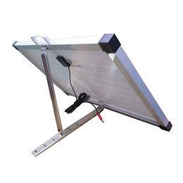 Cheap Monocrystalline Solar Panel from  Sopray Solar Group Co. Ltd