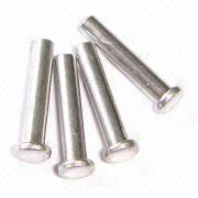 Rivets from  HLC Metal Parts Ltd