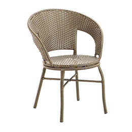Dining chairs from  Langfang Peiyao Trading Co.,Ltd