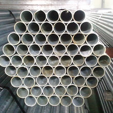 Galvanized scaffolding from  Sino Sources Tech Co. Ltd